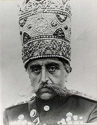 Muzafferuddin Şah