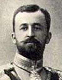 Albay Liakov