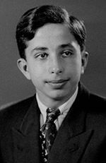 Kral II. Faysal