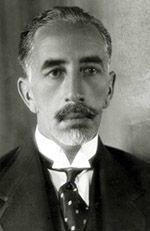 Kral I. Faysal