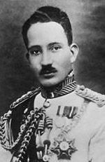 Kral Gazi