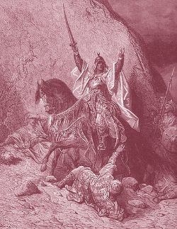 Selahattin Eyyubi